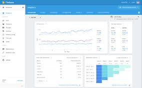 the firebase blog firebase expands to become a unified app platform