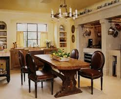 kitchen table italian furniture design italian dinner table