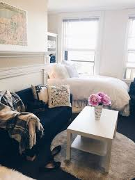 Best  Studio Apartment Decorating Ideas On Pinterest Studio - Bachelor apartment designs