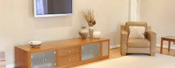 storage cabinets for living room tv media cabinets living room av furniture