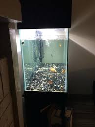 Plans For Sale Fish Tank Building Aquarium Stand Reef Large Plans Stands And