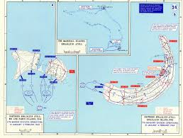 Map Of Workd Department Of History Wwii Asian Pacific Theater
