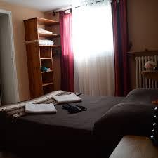 type de chambre d hotel hôtel le catalan 25 chambres d hôtel accueillantes et spacieuses à