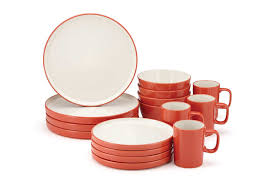Dining Dish Set Dining Room Ideas On Amazon