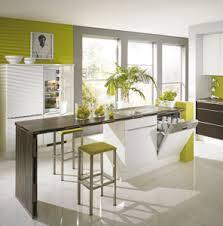 cuisine aviva cuisine aviva ouvre un 2ème point de vente à casablanca