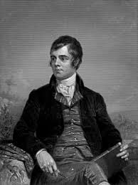 Robert Burns Halloween Poem Translation Scottish History And Culture Glimpse Of Scotland