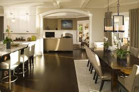 Neutral Color Kitchen - greenbrier beige kitchen traditional with open kitchen traditional