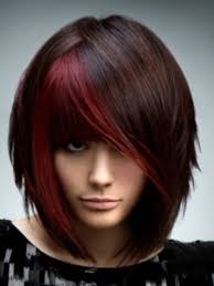 127 hair colors images hair