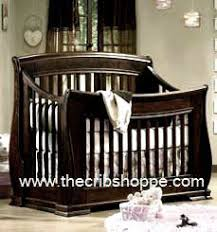 Convertible Cribs Canada Baby Cribs Toronto Baby Furniture Toronto The Crib Shoppe