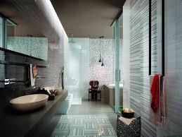Family Bathroom Ideas 15 Best Family Bathroom Images On Pinterest Architecture