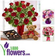 Flowers Com Coupon Only 15 For A 30 At 1800flowers Com Coupon For Your Valentine U201350