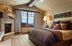 nice bedrooms home design