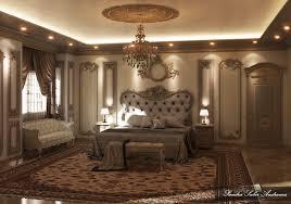my interior design u0026 3d visualization for a classic bedroom