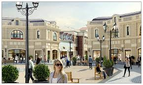 designer outlets rmc hires gm for landmark designer outlet thisisretail