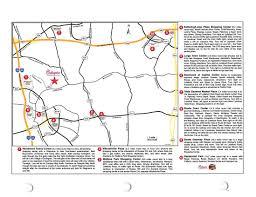 Marc Train Map Collington Bus Schedules Collington Residents Association