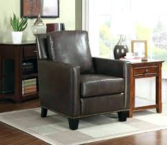 Queen Anne Wingback Chair Queen Anne Leather Recliner Chair Design Ideas Wingback Chair