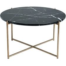 glass table top mississauga marble coffee table for decor marble table coffee table marble