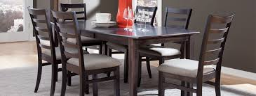 Kathy Ireland Dining Room Furniture Dining Room Blockers Furniture Ocala Fl
