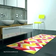 tapis anti fatigue pour cuisine 20 frais carrelage pas cher et tapis anti fatigue graphisme