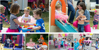 an owl 1st birthday party u2026hoot hoot