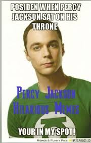 Pornographic Memes - percy jackson hilarious memes dishonor on your cow wattpad
