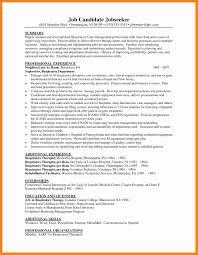 Respiratory Therapist Resume Sample by 100 Resume Professional Associations Resume Coaching Resume