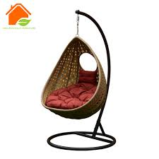 Swinging Lounge Chair Glass Swing Chair Glass Swing Chair Suppliers And Manufacturers