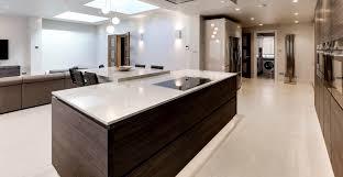 german kitchen design in hertfordshire and london by blax