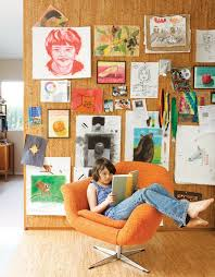 Kids Art Room by 105 Best Kids Rooms Workspaces Images On Pinterest Home