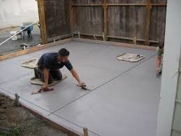 How Much Should A Patio Cost How Much Does A Concrete Driveway Cost Here U0027s How To Measure Lay