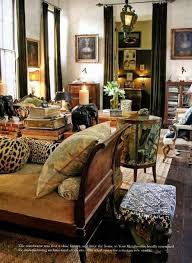45 best french daybeds images on pinterest french style daybeds