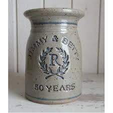 50 wedding anniversary gifts conteporary 50 wedding anniversary gift ideas 1124 johnprice co