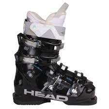 womens boots 100 vector 100 s ski boots levelninesports com