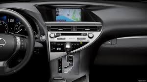 lexus suv lease specials quote entourage auto leasing