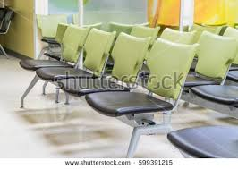 Hospital Armchairs Waiting Room Stock Images Royalty Free Images U0026 Vectors