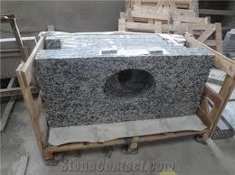 spray white granite countertops vanity tops china white granite