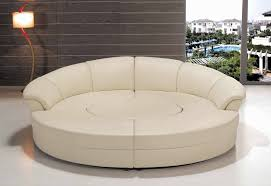 Ikea White Sofa Bed by Sofa Chaise Lounge Modern Furniture Sectional Couch Sofa Beds