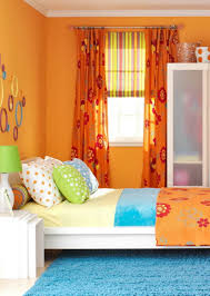 Bedroom Colour Schemes by Take A Look Your Bedroom Color Schemes Webbo Media