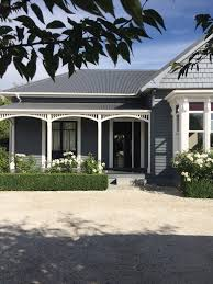 design your own home new zealand the blue house our beautiful nz villa in linwood christchurch