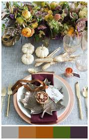 contemporary thanksgiving table settings 132 best give thanks images on pinterest dinner parties