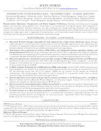 transportation resume exles retail display resume sales retail lewesmr