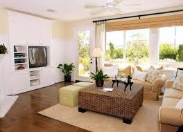 Ebay Cream Sofa Best Sofa Couch Ebay Tags Sofa Couch Cream Sofa Blue Microfiber