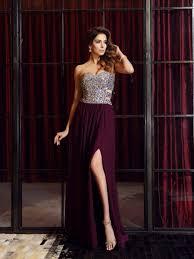 formal dresses 2017 cheap formal dresses 2017 hebeos online