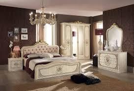 barocco bedroom set barocco italian bedroom furniture latest home decor and design