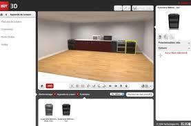 simulateur cuisine simulateur 3d cuisine stunning beautiful je veux trouver des