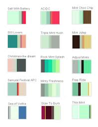 Home Design Generator Ideas About Interior Colors On Pinterest Exterior Design Charts