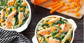 quoi cuisiner ce soir que manger ce soir 20 idées de repas du soir simples et rapides