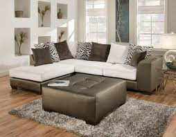 Sectional Sofas Near Me by Furniture Outlets Near Me Clairelevy Throughout Sectional Sofas