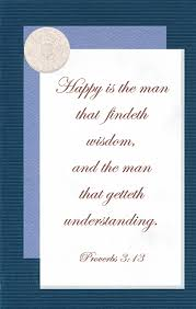 Words Of Wisdom Cards Words Of Wisdom Archives The Way International