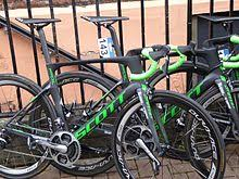 sport authority bikes sports